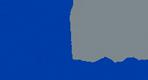Industriel Alliance - Groupe financier