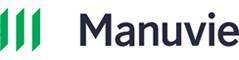 Manuvie Assurance