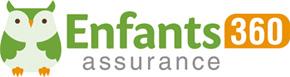 Enfants 360 Assurance