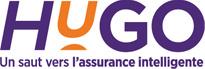 HuGO Assurance