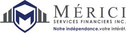 Mérici Services Financiers inc.